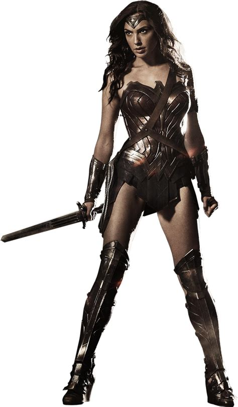 wonder woman movie imagenes png mulher maravilha wonder woman movie batman v