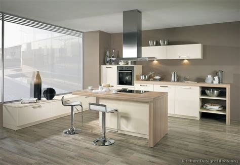 contemporary kitchen islands with seating 1000 ideas about white contemporary kitchen on