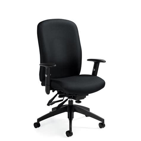 big and tall desk chair hektor big man desk chair