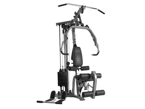 bodycraft gl home the fitness superstore