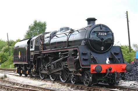 imagenes locomotoras antiguas locomotoras vapor n gauge 1 148th la escala n brit 225 nica