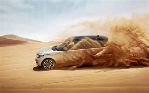 range rover pink wallpaper hd range rover wallpapers range rover background images