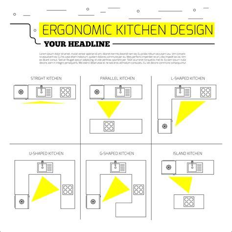 parallel kitchen ideas 100 parallel kitchen ideas home decor kitchen