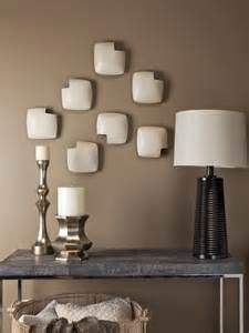 Wall color Mocca ? swipe your walls in a coffee brown color   Interior Design Ideas   AVSO.ORG