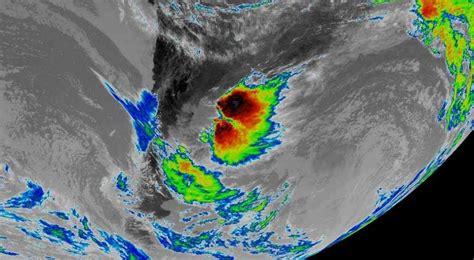 imagenes satelitales tormentas argentina nuevas im 225 genes satelitales de la quot s 250 per tormenta