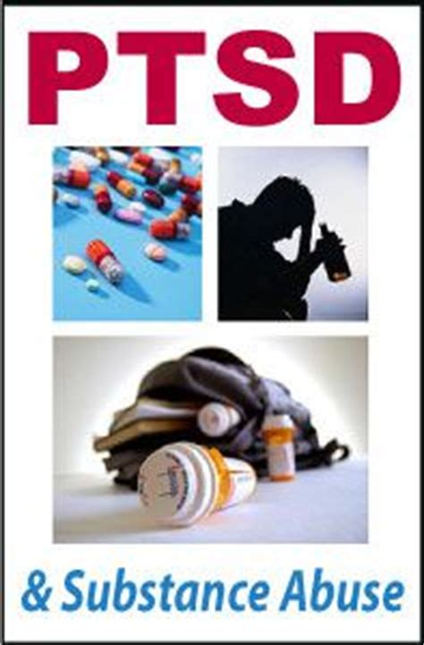 Substance Abuse Detox Near Me by 25 Best Ideas About Substance Abuse Counseling On