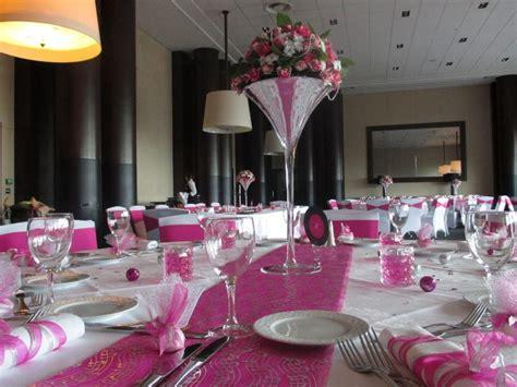 Chemin De Table Pour Table Ronde 3591 by Chemin De Table Pour Table Ronde Table Rabattable Cuisine