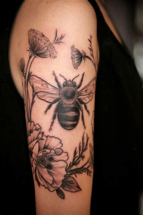queen ink tattoo huddersfield 268 best images about tattoo on pinterest moth tattoo