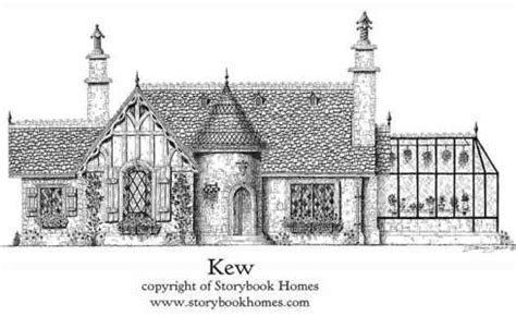 storybook home plans the enchanting storybook home plans included here feature