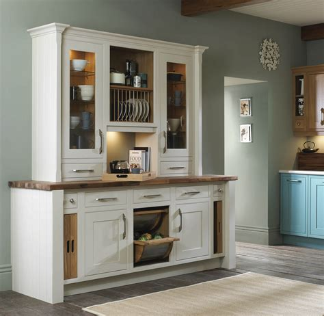 period kitchen design revival period kitchen designs with a style for