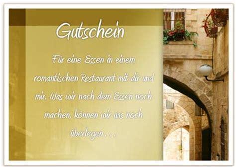 Word Vorlage Gutschein Essen Stop Tinnitus Spruche Gutschein Essen Gehen