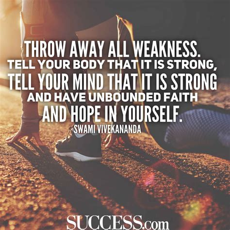 strong minds strengthen strong minds books 17 powerful quotes to strengthen your mind success