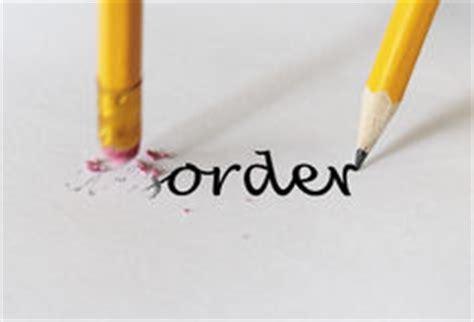 lordre et le dsordre 2851976656 commande et d 233 sordre photos stock image 17502723