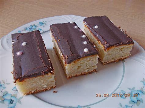 schoko joghurt kuchen kuchenkatzes schoko joghurt kuchen rezept mit bild