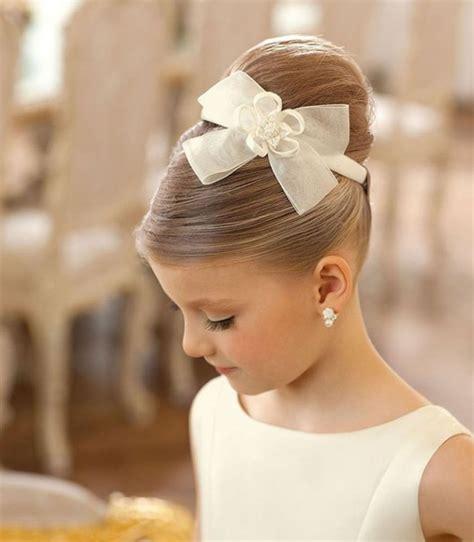 curled hairstyles for hair curled hairstyles for medium hair hairstyle for