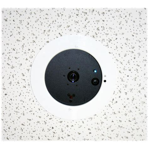 Ceiling Mounted Document by Vaddio Ceilingview Hd Ceiling Mounted Document 999 3008
