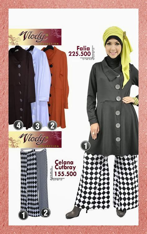 viodycollection