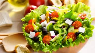 Mediterranean Style Diet - food amp beverages food wallpapers yummy recipes wallpapers free recipes wallpaper beverages