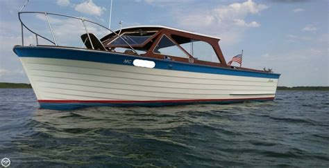 used striper boats for sale in michigan used yachts and used boats for sale in sarasota autos post