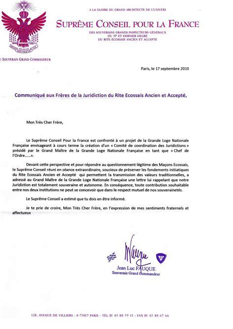 Exemple De Lettre Commerciale Pdf Exemple Lettre Offre Promotionnelle