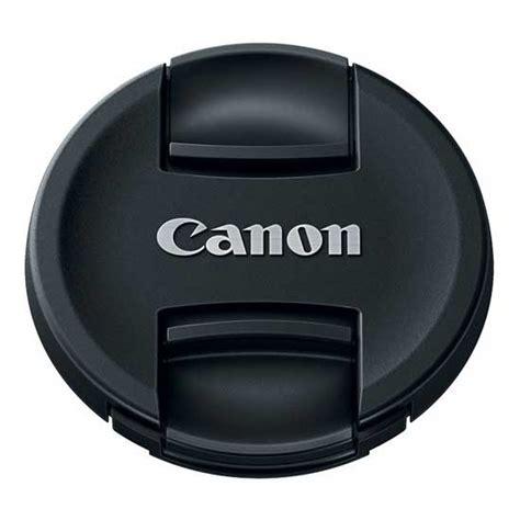 Lensa Canon Ef S 24mm F 2 8 Stm canon ef 35mm f 2 is usm harga dan spesifikasi