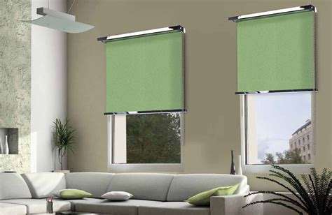 tende da interni a vetro tende da interni a vetro tende a pannello su vetro with