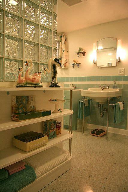 1940s house renovation 17 best ideas about 1940s home decor on pinterest 1940s
