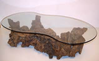 Coffee Table Glass And Wood Wood Coffee Table With Glass Top Jericho Mafjar Project