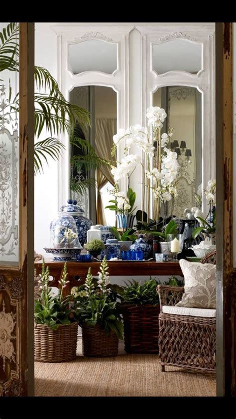 best 25 center hall colonial ideas on pinterest sliding 25 best ideas about british colonial decor on pinterest