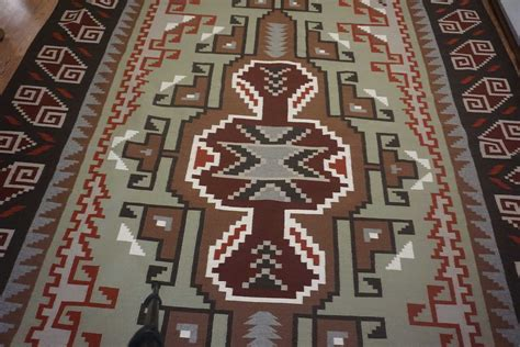 large navajo rugs for sale large burntwater navajo rug for sale 1009 s navajo rugs for sale