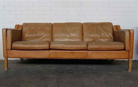distressed brown leather corner sofa distressed brown leather corner sofa 28 images
