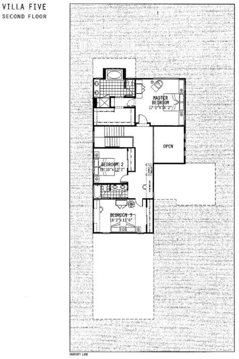 hawaii floor plans koko villas floor plans hawaii kai honolulu hi 5 blog