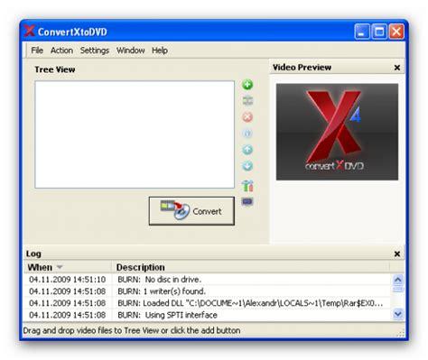 convertxtodvd version 4 full free download serial key vso convertxtodvd 4 0 4 313 serial
