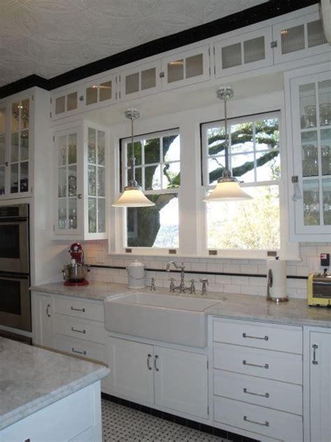 1920s kitchen design 25 best ideas about 1920s kitchen on pinterest hoosier cabinet green cupboard ideas and