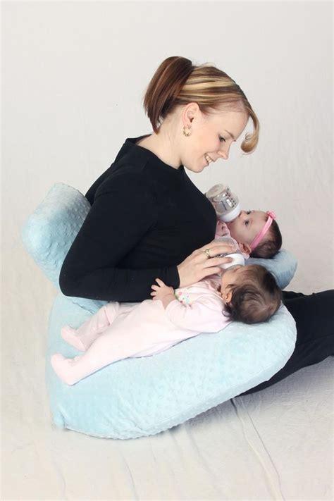 Z Feeding Pillow by Z Breast Feeding Pillow Shark Tank