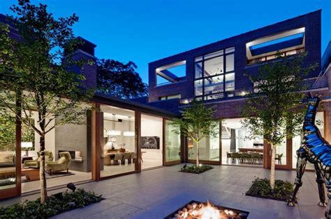 6 Bedroom House Plans Luxury J Lo S Hidden Hills Home