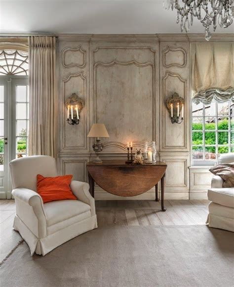 Idee De Deco Salle De Bain 4001 by Les 3810 Meilleures Images Du Tableau Belles Chambres Sur