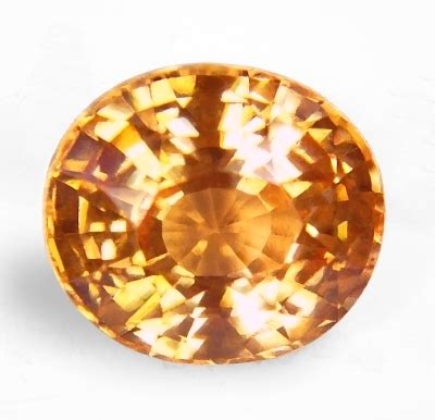 Hessonite Garnet 239 Cts astrological jyotish hessonite garnet or gomed gomedh for ayurveda vedic astrology and healing