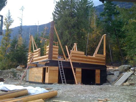 sitemap wood business canadian forest industries beginner home gallery whistler forest products