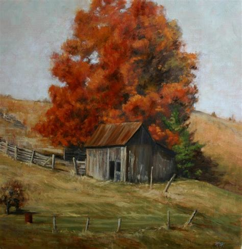 Painting Better Landscapes 88 best lovely painters images on painters