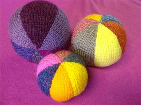 pattern for amigurumi ball 17 best images about amigurumi balls on pinterest free