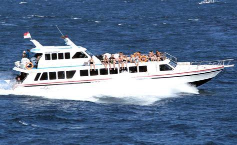 boat from bali to gili fast boat gili fast boat to gili trawangan lombok 30 off