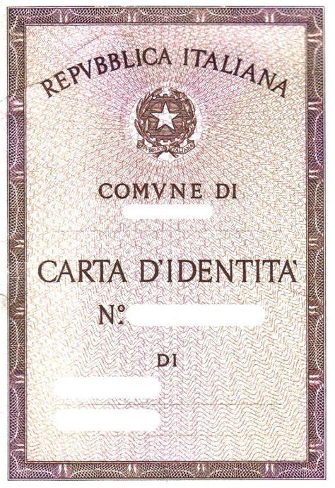file carta identita italiana jpg wikimedia commons