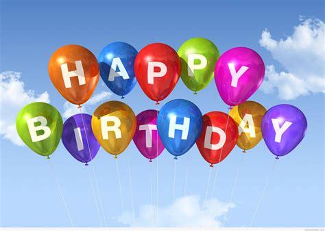 geburtsdaten bild best happy birthday wishes and quotes with images