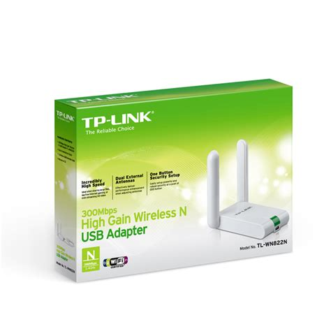 buy tp link 300mbps high gain wireless usb adapter tl