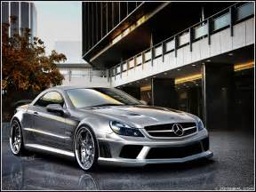 Mercedes Amg Images Mercedes Cars Pictures Mercedes Amg