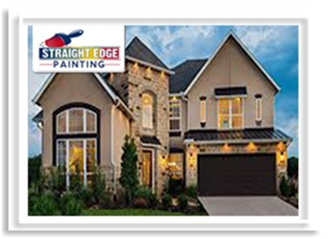 local house painters jacksonville s top local house painters