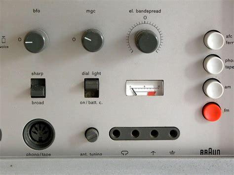 design hardware hardware interface design wikipedia