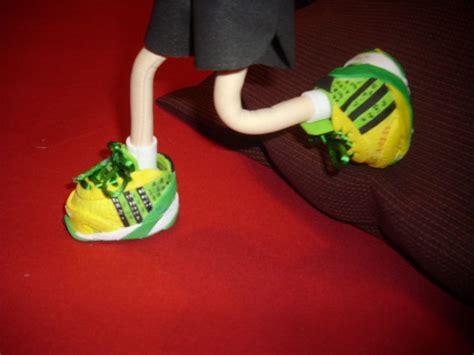 zapatillas adidas de goma eva