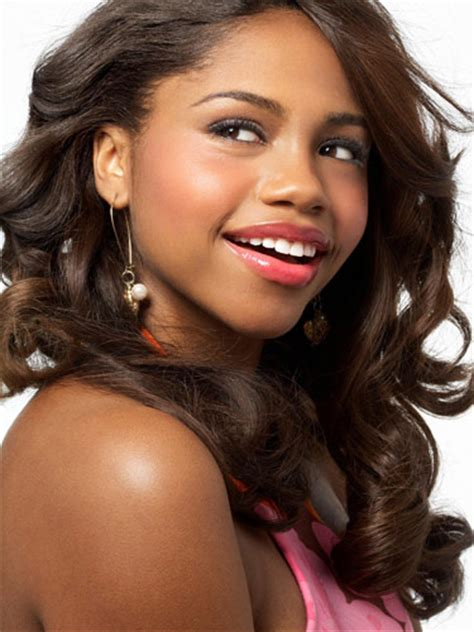how to style relaxed african american hair tips for relaxed or natural hair african american hair